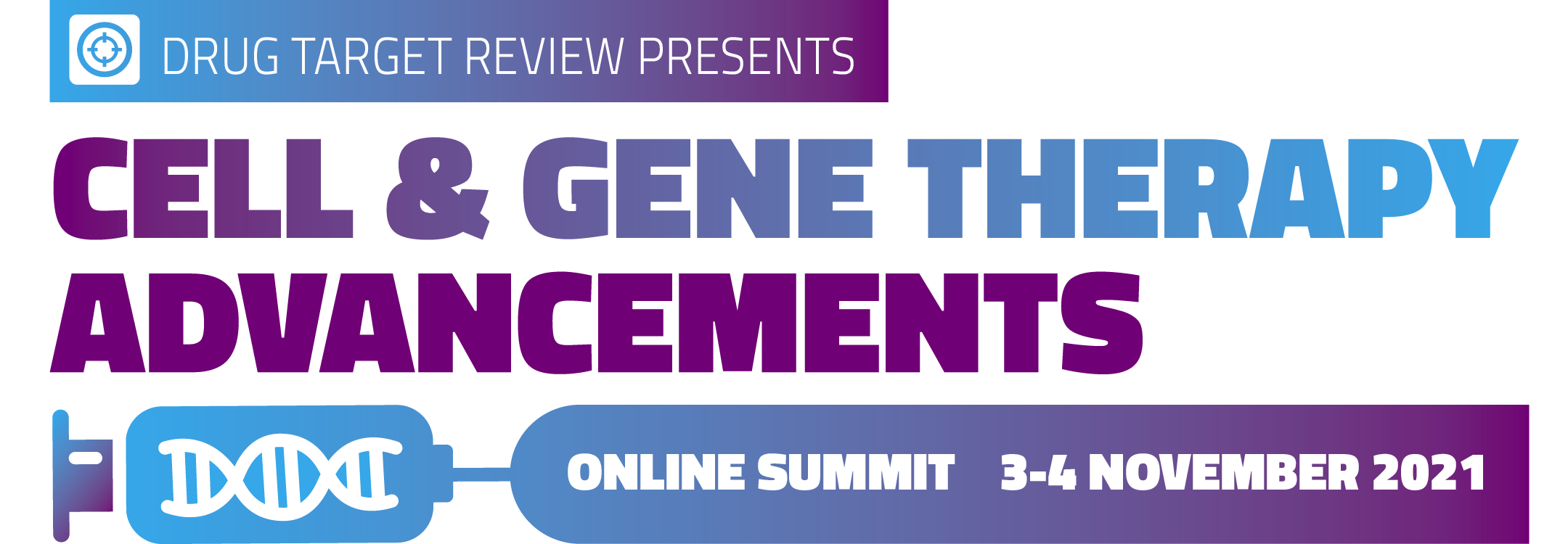 Cell & Gene Therapy Advancements 2021