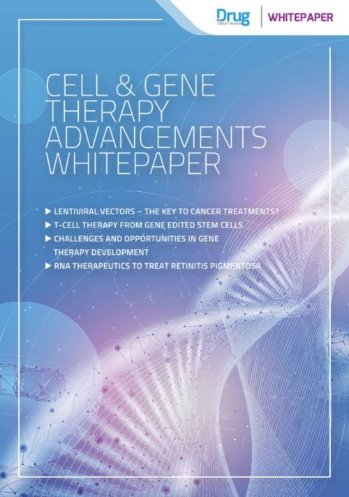 Cell & Gene Therapy Whitepaper